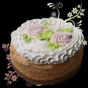 Торт Пешт
