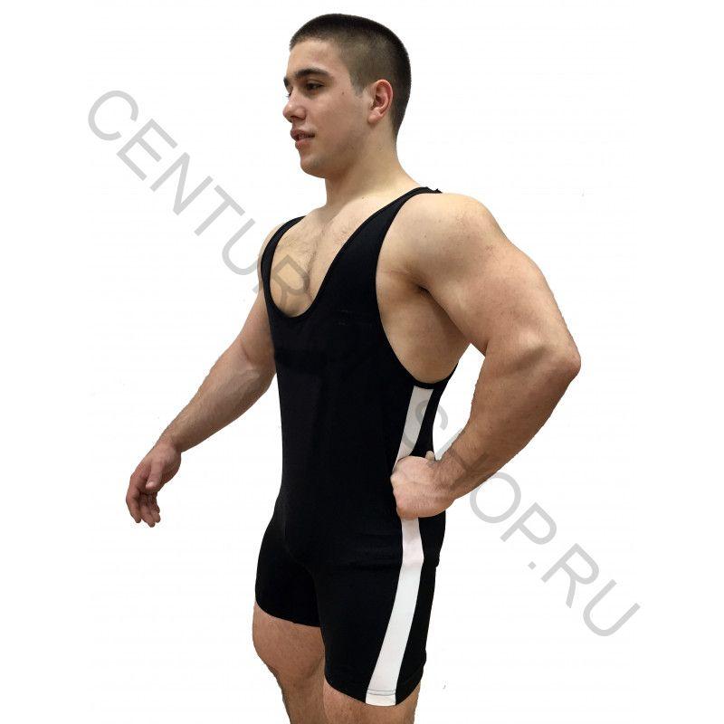 Спортивное трико для мужчин (Россия)