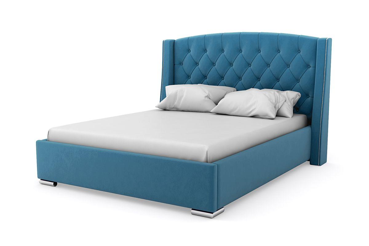 """Кровать """"Bounty LUX"""""""