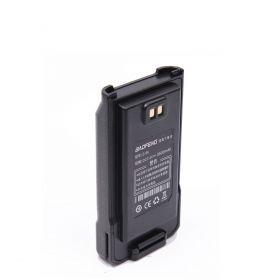 Аккумулятор BF-S56 Max для рации Baofeng BF-S56 Max (3500 мАч)
