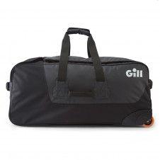 Сумка L077_Rolling Jumbo Bag