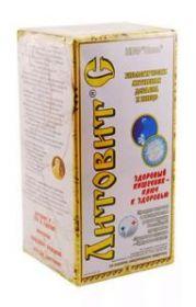 Литовит-С, гранулы, 100 г