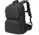 Рюкзак тактический на 40 л