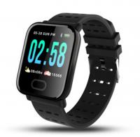 Умные часы Smart watch А6