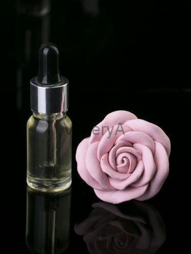 Ароматизатор для машины Роза розовая
