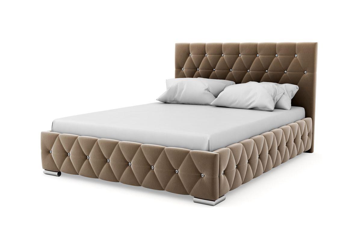 """Кровать """"Star"""""""