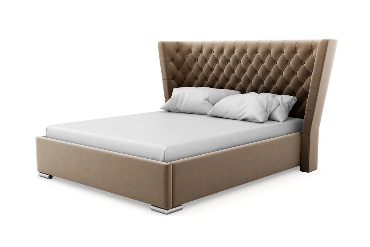 """Кровать """"Versal"""""""