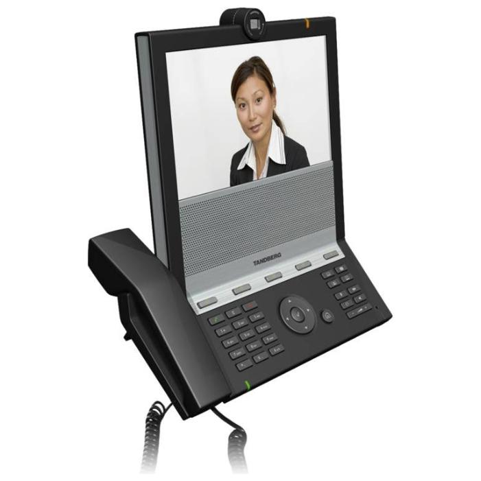 VoIP-телефон Cisco Е20