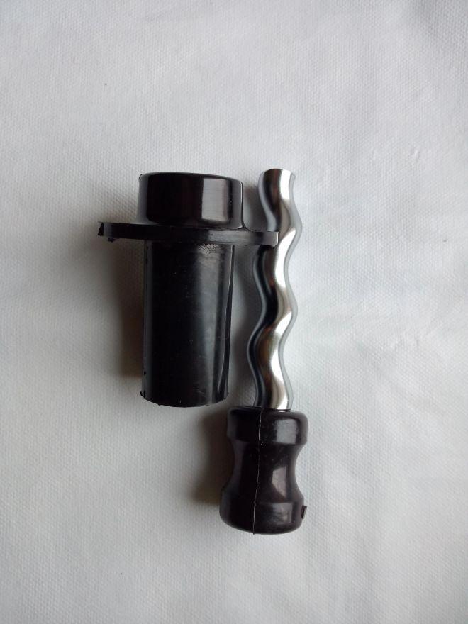 ALEAGO 888-113 4QGD1.2-60-0.37 Ремонтный комплект винтового насоса