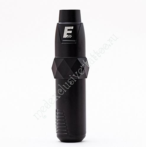 Роторная машинка EZ P4 SE black