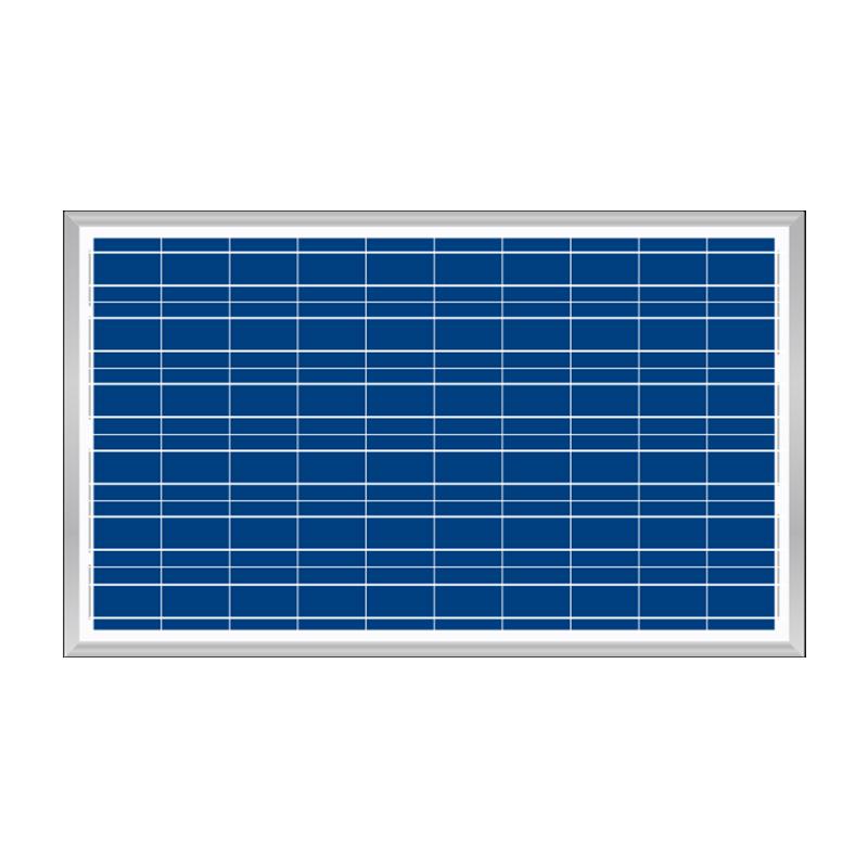 Солнечная батарея BCT 270-18 270Вт 18V Blue Carbon