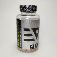 MAXI VIT (Epic Labs) 60 caps