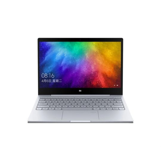 Xiaomi Mi Notebook Air 13.3 (i5)