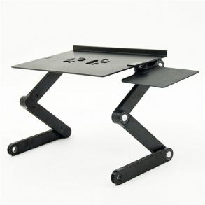 Столик трансформер для ноутбука T8