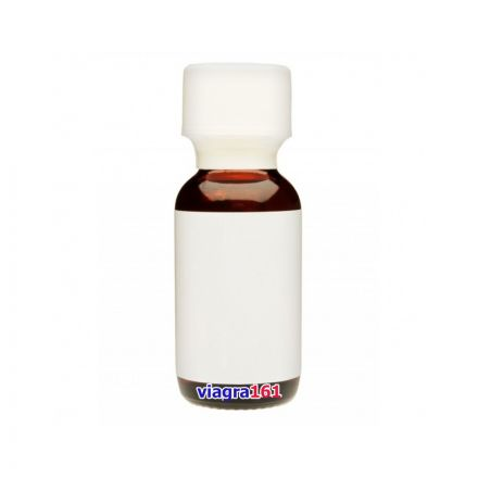 WHITE LABEL 25ML
