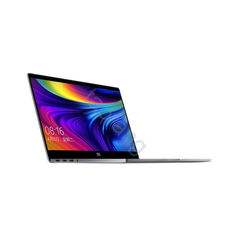 "Xiaomi notebook pro 15,6 ""  Enhanced Edition"