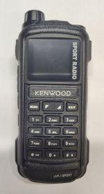 Рация Kenwood UVF-1 SPORT 10 Ватт