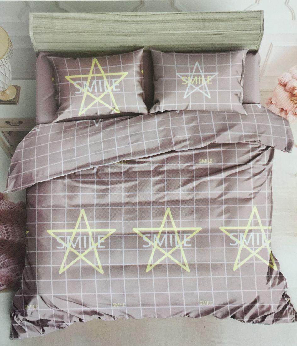 սպիտակեղեն աստղեր (spitakexen)