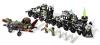 9467 Лего Поезд с привидениями