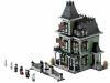 10228 Лего Дом с привидениями