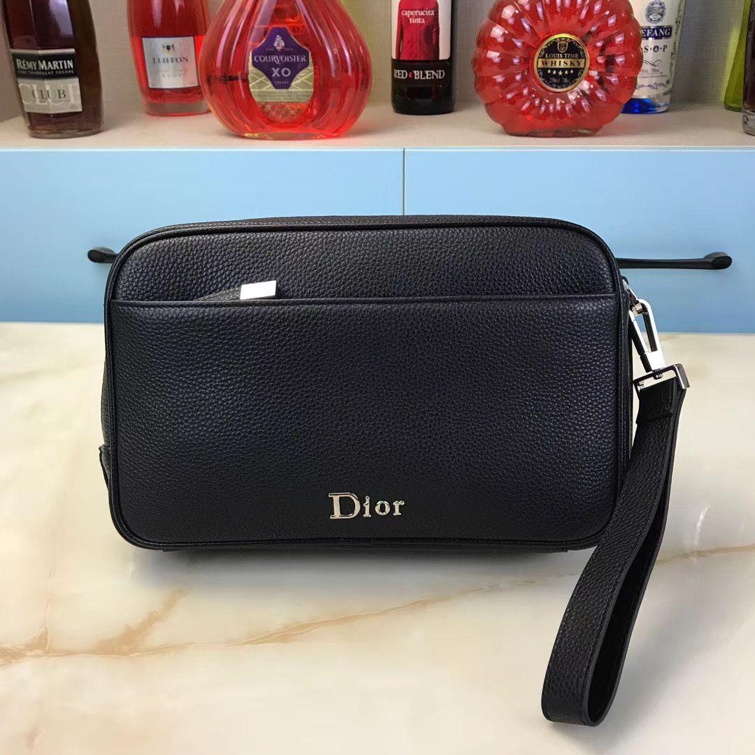 Сумка клатч Dior