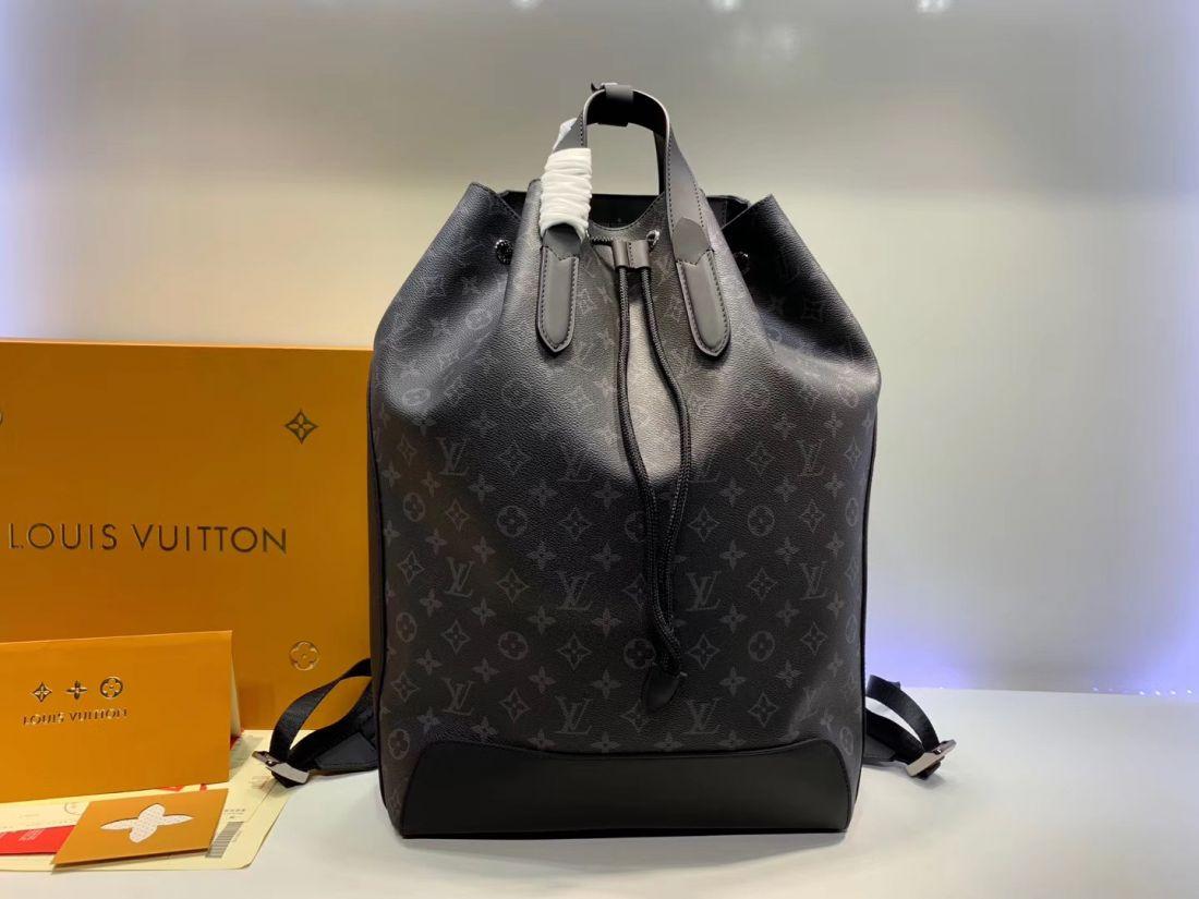 Рюкзак Louis Vuitton Noe Marin