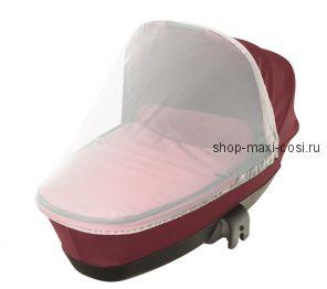 Москитная сетка к люльке Foldable carrycot для колясок Maxi Cosi