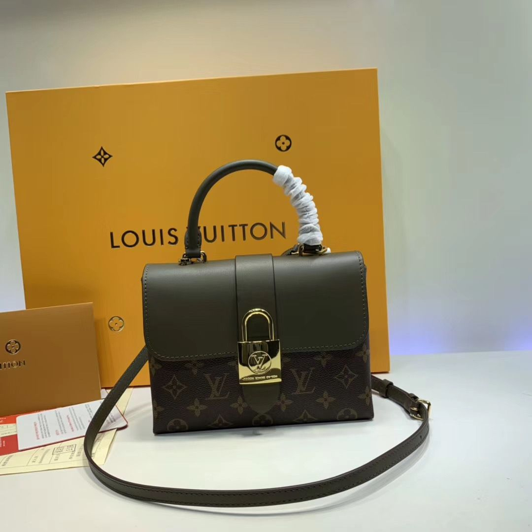 LV Locky BB