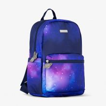 Рюкзак Midi Backpack Galaxy