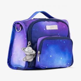 Микро-сумка Mini B.F.F. Galaxy