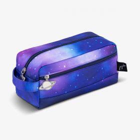 Сумочка-органайзер Be Dapper Galaxy
