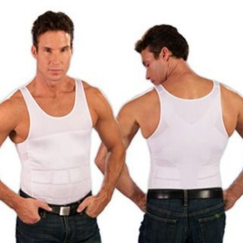 Корректирующее мужское белье Slim&Lift, размер XXL