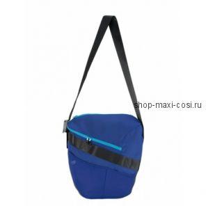 Большая сумка для коляски Maxi-Cosi
