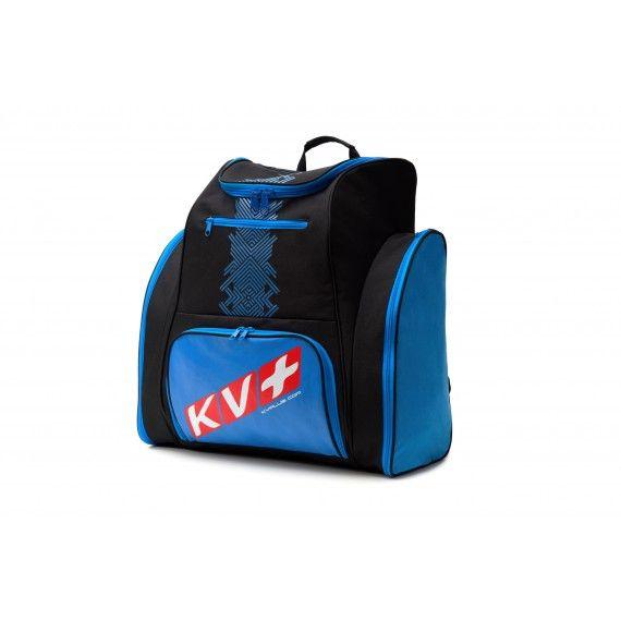 рюкзак kv+ 55 л