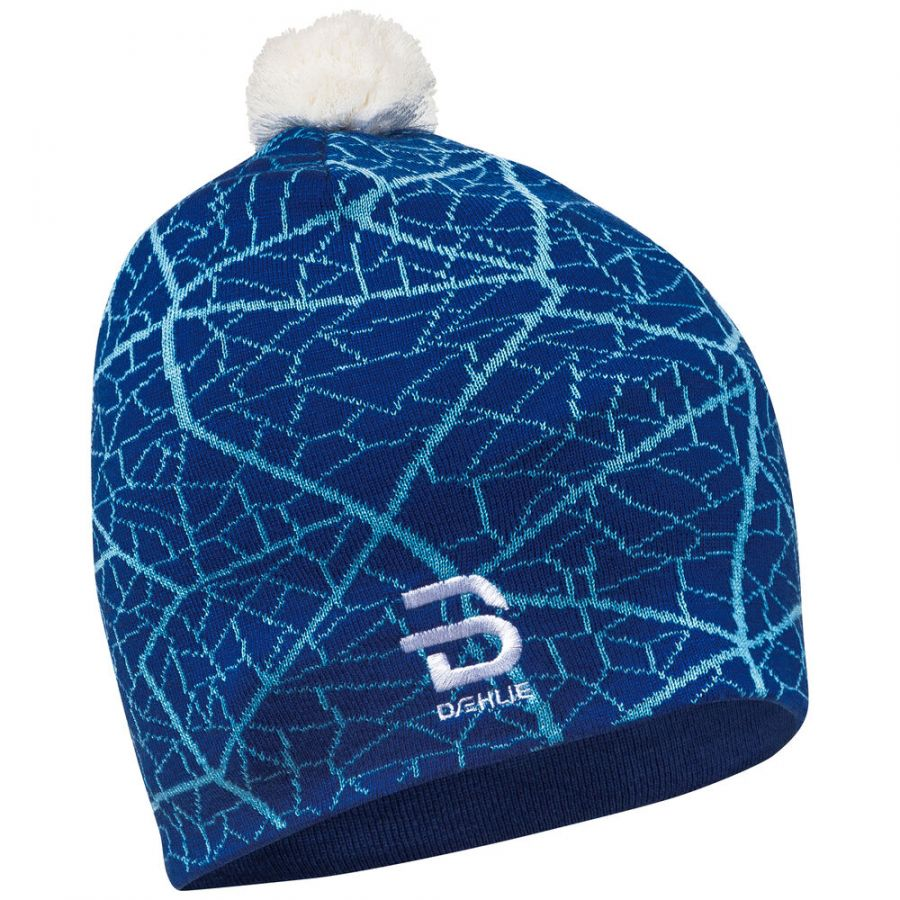 шапка BD mixzone