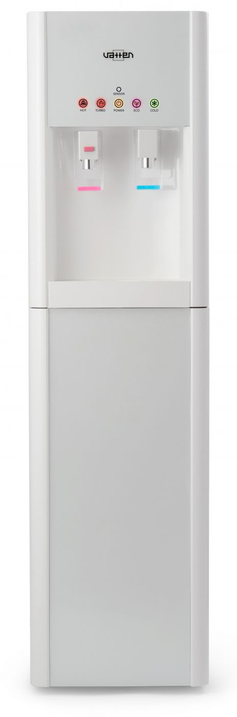 Пурифайер Vatten FV1816WKU Eco