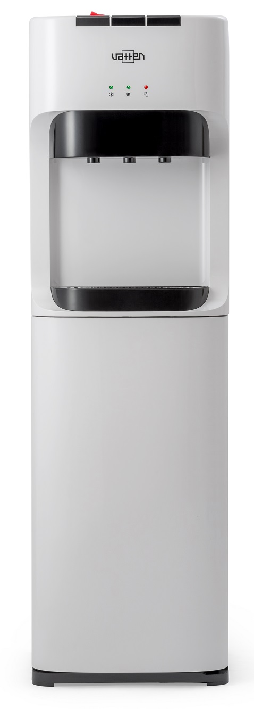 Пурифайер Vatten FV45WE + Everpure 4C