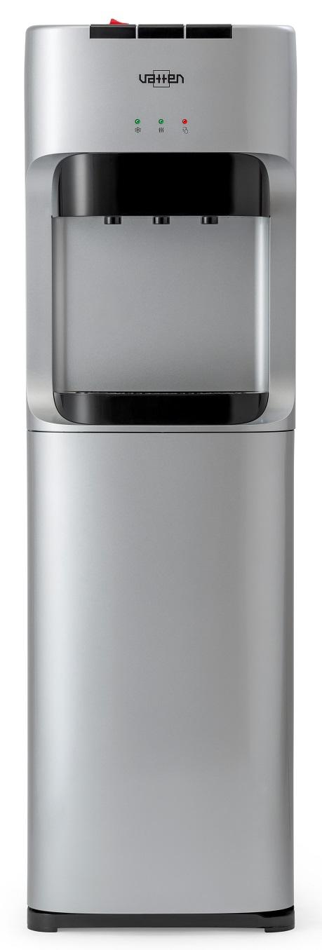 Пурифайер Vatten FV45SE + BRITA