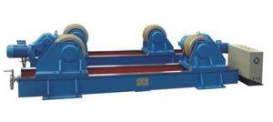 Сварочный роликовый вращатель HGKS-10 (Китай)