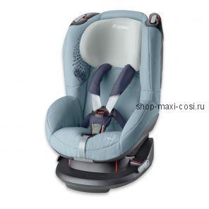Tobi  (Тоби) Детское автокресло Maxi-Cosi Tobi с 9 месяцев и до 4 лет