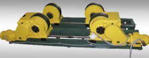Сварочный роликовый вращатель М61051 (ИЗМСО)