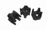 Фиксатор арматуры опора,стульчик,кубик  10,15,20,25 мм