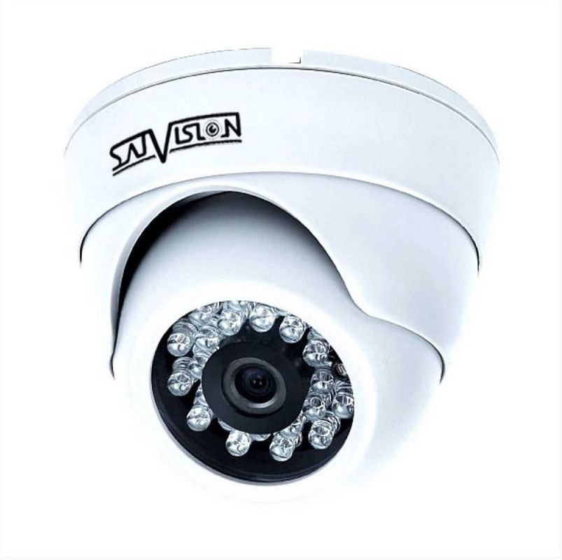 SVC-D892  Version 2.0