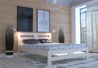 Кровать Дрёма Натура Готланд