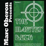 #НЕНОВЫЙ Master Deck by Marc Oberon