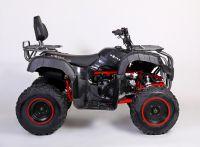 MOTAX ATV Grizlik 200 сс вид 5