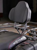 MOTAX ATV Grizlik 200 сс вид 8
