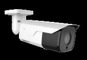 Модель 0173, 12мп IP-камера, моторизированная 3.6-11мм, циллиндрическая, PoE
