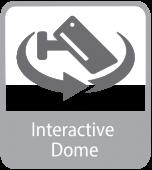InteractiveDome