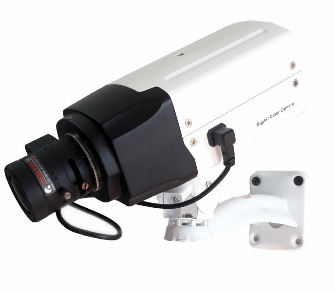 Кронштейн для BOX камеры